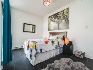 Photo 10: 902 33 W PENDER Street in Vancouver: Downtown VW Condo for sale (Vancouver West)  : MLS®# R2234015