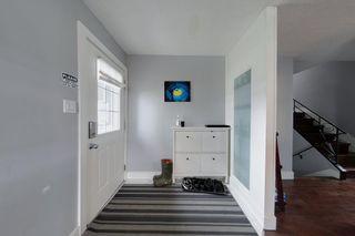 Photo 6: 5216 114B Street in Edmonton: Zone 15 House for sale : MLS®# E4254658