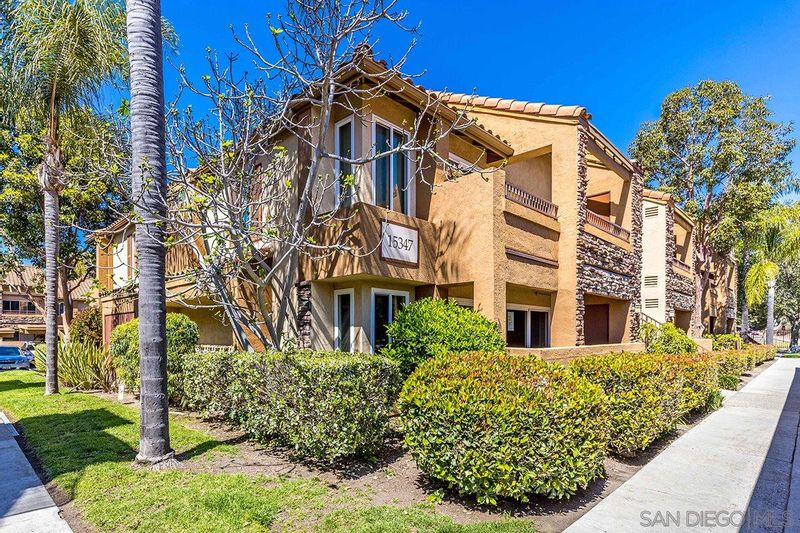 FEATURED LISTING: 106 - 15347 Maturin Drive San Diego