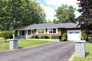Photo 2: 22 Moore Drive in Port Hope: House for sale : MLS®# 40020393