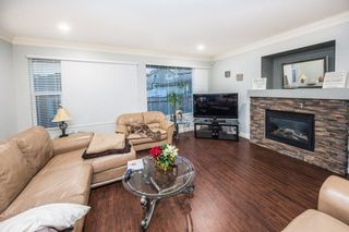 """Photo 7: 23767 KANAKA Way in Maple Ridge: Cottonwood MR House for sale in """"FALCON HILL"""" : MLS®# R2227519"""