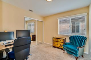 Photo 26: TALMADGE House for sale : 3 bedrooms : 4578 Altadena Ave in San Diego
