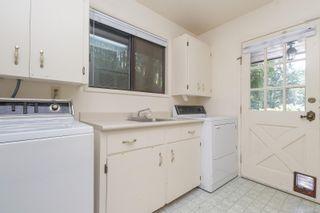 Photo 20: 3110 Woodridge Pl in : Hi Eastern Highlands House for sale (Highlands)  : MLS®# 883572
