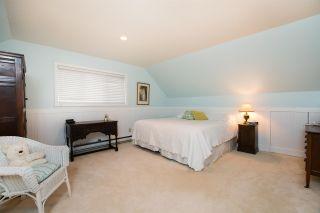 Photo 17: 5205 DEERFIELD COURT in Delta: Pebble Hill House for sale (Tsawwassen)  : MLS®# R2517838