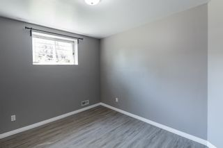 Photo 40: 751 ORMSBY Road W in Edmonton: Zone 20 House for sale : MLS®# E4253011
