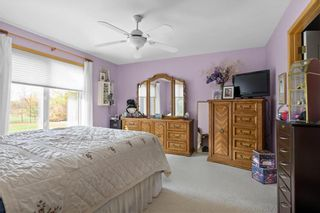 Photo 12: 23 Clubhouse Road in Sandy Hook: R26 Residential for sale : MLS®# 202124131