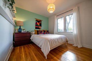 Photo 19: 1127 Fleet Avenue in Winnipeg: Crescentwood Residential for sale (1Bw)  : MLS®# 202123088