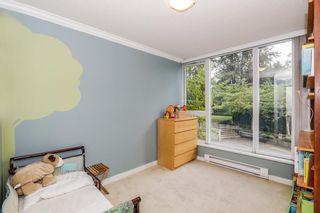 Photo 10: 301 651 NOOTKA Way in Port Moody: Home for sale : MLS®# R2107541