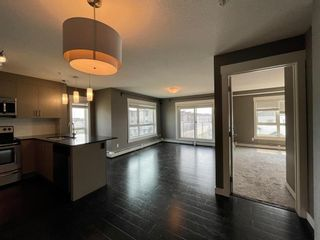 Photo 1: 1307 240 Skyview Ranch Road NE in Calgary: Skyview Ranch Apartment for sale : MLS®# A1133467
