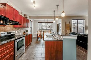 Photo 8: 161 CHAPALINA Heights SE in Calgary: Chaparral Detached for sale : MLS®# C4275162