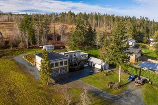 Photo 51: 195 Muschamp Rd in : CV Union Bay/Fanny Bay House for sale (Comox Valley)  : MLS®# 862420