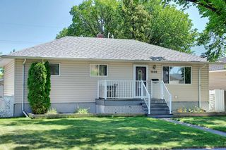 Photo 30: 7620 21 A Street SE in Calgary: Ogden Detached for sale : MLS®# A1119777