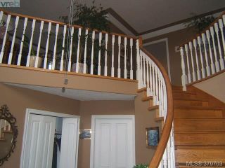 Photo 13: 2304 Evelyn Hts in VICTORIA: VR Hospital House for sale (View Royal)  : MLS®# 762693