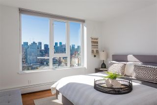 """Photo 25: 1901 188 KEEFER Street in Vancouver: Downtown VE Condo for sale in """"188 Keefer"""" (Vancouver East)  : MLS®# R2580272"""