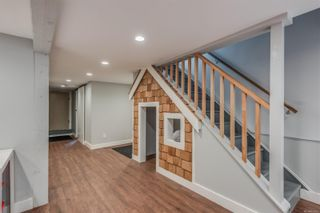 Photo 41: 319 Vancouver St in : Vi Fairfield West House for sale (Victoria)  : MLS®# 855892