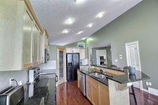 Photo 6: 111 RIDEAU Crescent: Beaumont House for sale : MLS®# E4225570