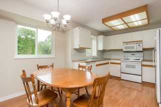 Photo 19: 18896 64 Avenue in Surrey: Cloverdale BC House for sale (Cloverdale)  : MLS®# R2465589