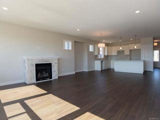 Photo 6: 4161 CHANCELLOR Crescent in COURTENAY: CV Courtenay City House for sale (Comox Valley)  : MLS®# 799523