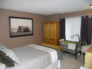 "Photo 17: 18 9036 208TH Street in Langley: Walnut Grove Townhouse for sale in ""Hunter's Glen"" : MLS®# F1211739"