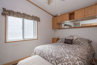 Photo 15: 30 1885 Tappen Notch Hill: Tappen Manufactured Home for sale (shuswap)  : MLS®# 10190924