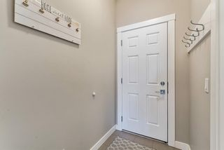 Photo 16: 193 Kingsbury Close SE: Airdrie Detached for sale : MLS®# A1139482