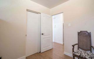 Photo 36: 13616 137 Street NW in Edmonton: Zone 01 House for sale : MLS®# E4264244