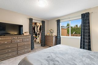 Photo 17: 1256 NESTOR Street in Coquitlam: New Horizons House for sale : MLS®# R2560896