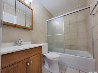 Photo 11: 11301 Centennial Crescent in North Battleford: College Heights Residential for sale : MLS®# SK869988