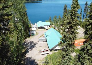 Photo 4: 6127 GUIDE Road in Williams Lake: Williams Lake - Rural North House for sale (Williams Lake (Zone 27))  : MLS®# R2576596