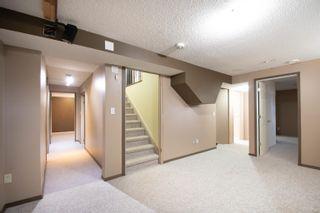 Photo 19: 12 GILLIAN Crescent: St. Albert House for sale : MLS®# E4259656