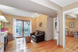 Photo 13: 2754 WEMBLEY Drive in North Vancouver: Westlynn Terrace House for sale : MLS®# R2448886