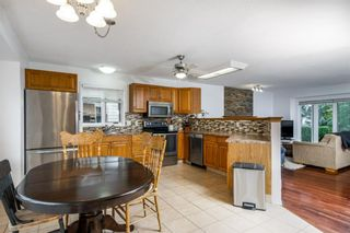 Photo 8: 12 West Heights Drive: Didsbury Detached for sale : MLS®# A1136791