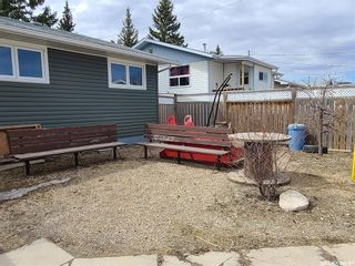 Photo 34: 615 97th Avenue in Tisdale: Residential for sale : MLS®# SK852104