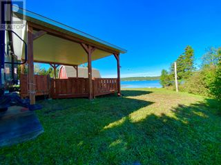 Photo 8: 129 Road to the Isles OTHER in Loon Bay: Vacant Land for sale : MLS®# 1236934