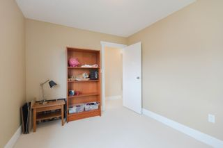 Photo 28: 336 W 27TH Street in North Vancouver: Upper Lonsdale House for sale : MLS®# R2267811