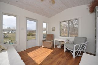 Photo 14: 9 Captain Kennedy Road in St. Andrews: Residential for sale : MLS®# 1205198