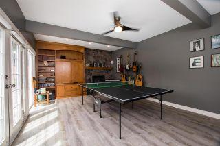 Photo 11: 1403 53A Street in Delta: Cliff Drive House for sale (Tsawwassen)  : MLS®# R2581444