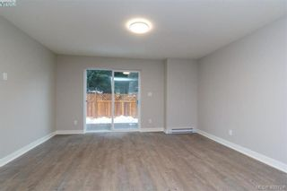 Photo 12: 2808 Knotty Pine Rd in VICTORIA: La Langford Proper Row/Townhouse for sale (Langford)  : MLS®# 799764