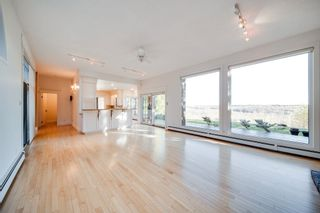 Photo 23: 220 GRANDISLE Point in Edmonton: Zone 57 House for sale : MLS®# E4266454
