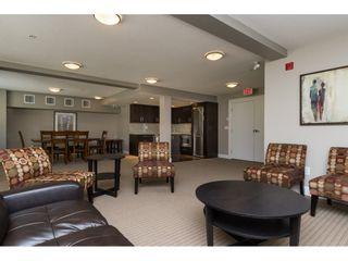 "Photo 20: 205 15389 ROPER Avenue: White Rock Condo for sale in ""REGENCY COURT"" (South Surrey White Rock)  : MLS®# R2096620"