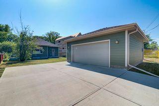 Photo 31: 10340 136 Street in Edmonton: Zone 11 House for sale : MLS®# E4253896