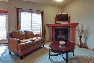 Photo 15: 108 100 COOPERS Common SW: Airdrie Residential Attached for sale : MLS®# C3596213