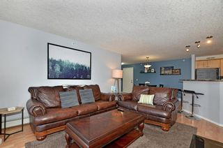 Photo 13: 1306 2518 Fish Creek Boulevard SW in Calgary: Evergreen Apartment for sale : MLS®# A1065194