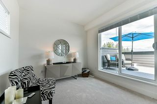 """Photo 15: 15 2825 159 Street in Surrey: Grandview Surrey Townhouse for sale in """"GREENWAY"""" (South Surrey White Rock)  : MLS®# R2286470"""