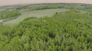 Photo 22: 198010 96th ST W: Rural Foothills County Land for sale : MLS®# C4253512