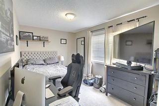 Photo 15: 67 Thornbird Way SE: Airdrie Detached for sale : MLS®# A1133575