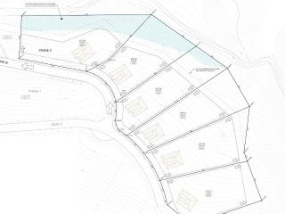 Photo 7: L 20 3100 KICKING HORSE DRIVE in Kamloops: Juniper Heights Lots/Acreage for sale : MLS®# 164215