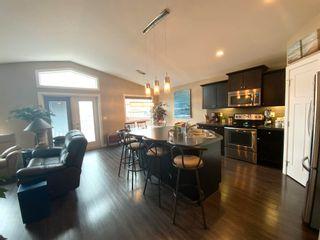Photo 22: 4026 56 Avenue: Wetaskiwin House for sale : MLS®# E4249812