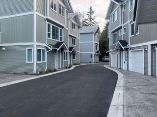 Photo 15: 6 6790 W Grant Rd in : Sk Sooke Vill Core Row/Townhouse for sale (Sooke)  : MLS®# 857093