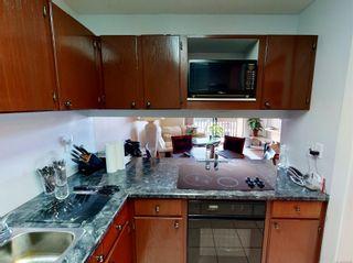 Photo 9: 401 3277 Glasgow Ave in : SE Quadra Condo for sale (Saanich East)  : MLS®# 882288
